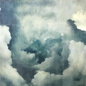 Cloud Study 28