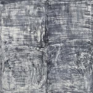 Taihan Grey No.2