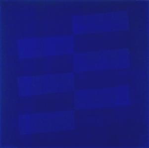 Forma cobalto
