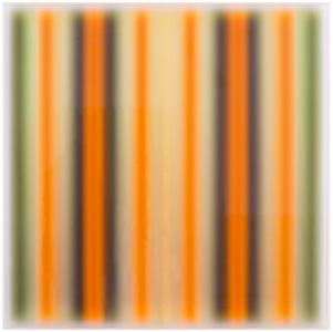Color Space - line pattem D1 (2013)