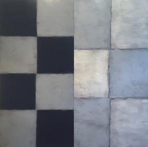 Union Grey