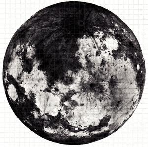 Negative Space (STScIPRC1999- 14d)