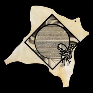 Parchment 3