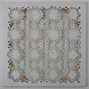 Handkerchief N.7