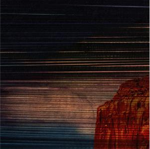 1996 #1
