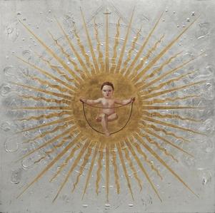 Embrión de Oro