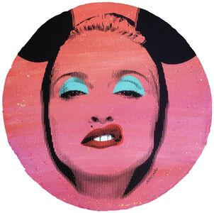 Pop Icon No. 370