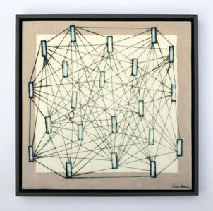 """""""Complexity IV"""""""