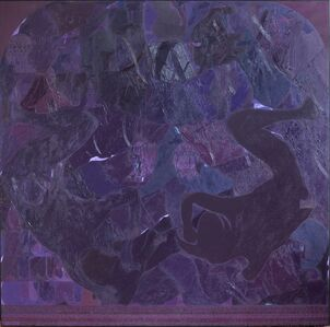 Square Painting 4