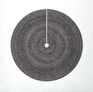 Dharana Drawing: Clarification