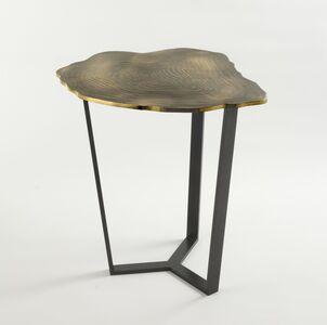 Narcisse Side Table