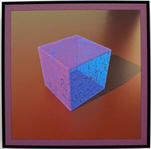 A Cube Now
