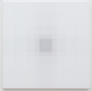 Untitled (White/Grey)