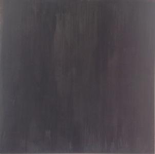 « Black 2 »