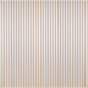 Untitled (pastel hovering thread)