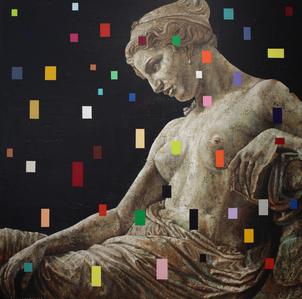 #17 Sappho