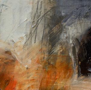 Untitled 15AB-1484-1