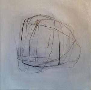 Untitled, 2012 (#57)