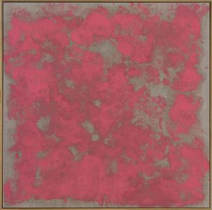 《Ada》in Red, No.5