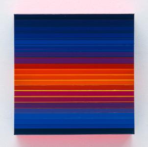 Technicolor Square Paradox
