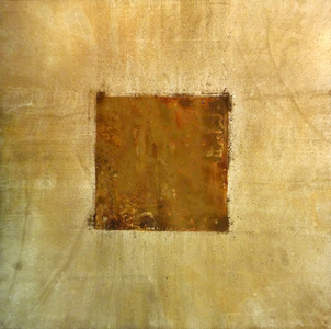 Rust Square