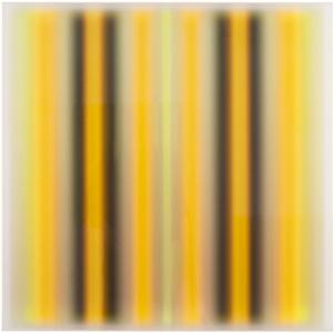 Color Space - line pattem D2