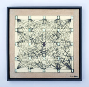 """""""Complexity I"""""""