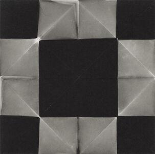 Folding II