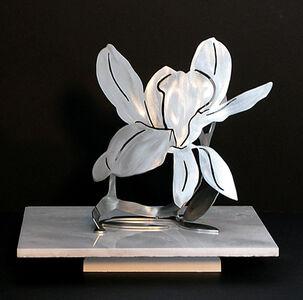 Steel Magnolia III