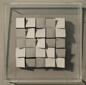 Quadrati cinevisuali