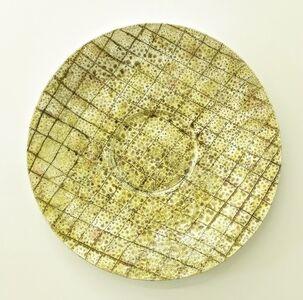 Platter 10