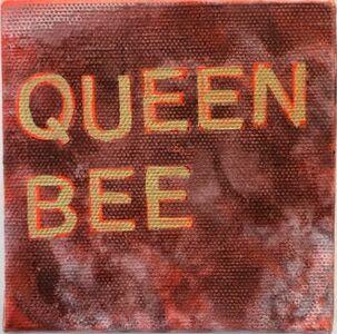 Queen Bee #1