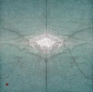 1023-2010 Kāsi