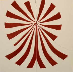 Red Wheel