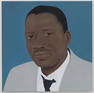 Sobukwe (After Robert Sobukwe). Teacher, lawyer, academic and writer who led an Africanist breakaway from the African National Congress in 1958 to form the Pan African Congress.