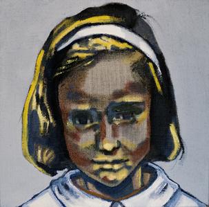 Child 11