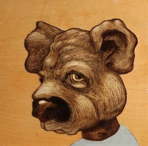 Ele Beaver