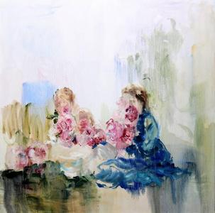 Intimates (rosewater)
