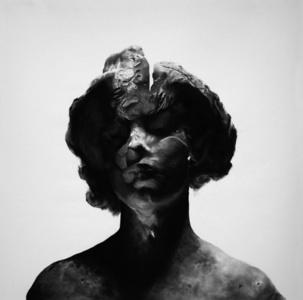 L'eternelle Idole (D'après Rodin)