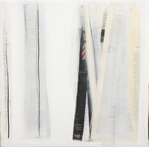 Untitled, 2012 (#25)