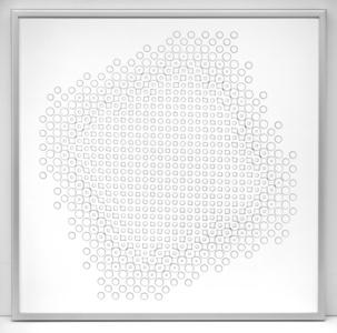 Pinhole Structures 3.8.14 D 7, 1.3