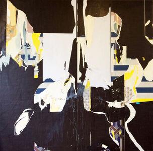 Wallpaper painting #30