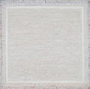 Untitled (1706)