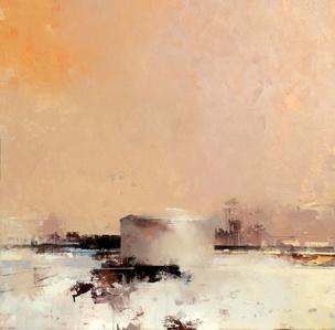 Industrial Landscape, Bloom