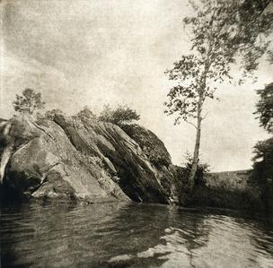 Bullhead Rock