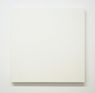 White   Square 3