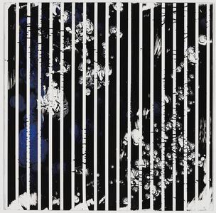 "Untitled (1-2011, 8/12""-3/12"")"