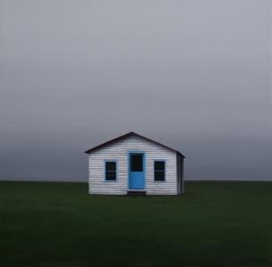 Landscape No. 4