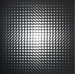 variation sur le carré