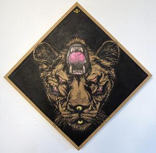 Lionesse (Remixed)